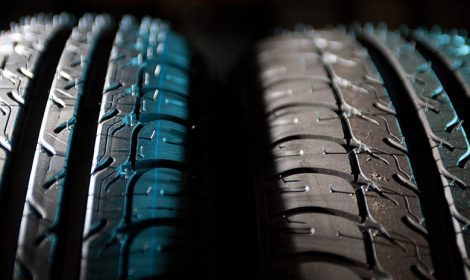 Tips to care for your tyres